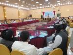 Kandahar symposium